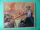 1949 Bowman Wild West Trading Cards 14