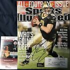 Drew Brees Rookie Cards Checklist and Autographed Memorabilia Guide 50