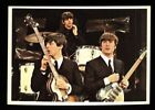1964 Topps Beatles Color Trading Cards 11
