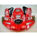 GLF Injection Mold Bodywork Fairing Compatible to DUCATI 996 748 996IN 96-02 (7)