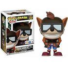 Ultimate Funko Pop Crash Bandicoot Figures Guide 21