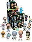 2018 Funko Rick and Morty Mystery Minis Series 2 20