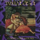 TABULA RASA - Confined In Skin And Bones - CD - **Excellent Condition**