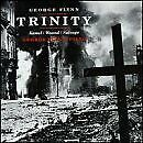 Flynn: Trinity - 2 CD - **BRAND NEW/STILL SEALED** - RARE