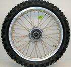 Husqvarna TE TC TXC 250 450 510 Rear Wheel Rim Hub Tire 19x1.85 8A0096937 04-09