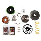 Scooter GY6 150cc NCY NEW GENERATION TRANSMISSION KITS NEW VERSION