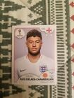 2018 Panini World Cup Stickers Collection Russia Soccer Cards 12