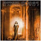 ASTRAL DOORS - Astralism - CD - **BRAND NEW/STILL SEALED** - RARE