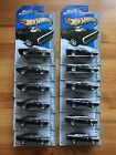 Hot Wheels 2013 Fast And Furious 70 Dodge Charger R T Lot 12
