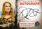 2014 Cryptozoic Sons of Anarchy Seasons 1-3 Autographs Guide 39