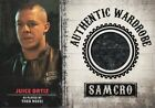 2014 Cryptozoic Sons of Anarchy Seasons 1-3 Trading Cards 9