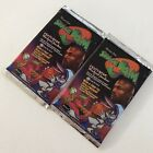 1996-97 Upper Deck Space Jam Trading Cards 15