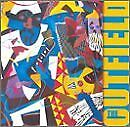 OUTFIELD - Extra Innings - CD - **Mint Condition**