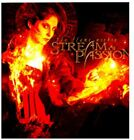 STREAM OF PASSION - Flame Within - CD - Limited Edition - **Mint Condition**