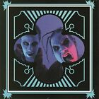 TWIZTID - Mirror Mirror - CD - Explicit Lyrics - **BRAND NEW/STILL SEALED**