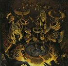 Freak Kitchen - Cooking With Pagans 763232107021 (CD Used Very Good)