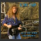 JOHN HAHN - Out Of Shadows - CD - **Mint Condition** - RARE