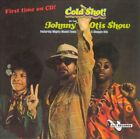 JOHNNY OTIS - Cold Shot! - CD - **BRAND NEW/STILL SEALED**