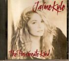 JAIME KYLE - Passionate Kind - CD - **BRAND NEW/STILL SEALED**