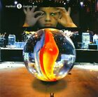 MARILLION - Marbles Live - CD - Import - RARE