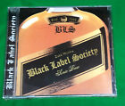 Sonic Brew by Zakk Wylde/Black Label Society (CD, May-1999, Spitfire Records (US