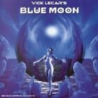 ISILDURS BANE - Vick Lecar's Blue Moon - CD - Import