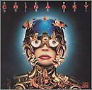 CHINA SKY - Self-Titled (1988) - CD - **Excellent Condition** - RARE