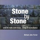 Stone By Stone - CD - **Excellent Condition** - RARE