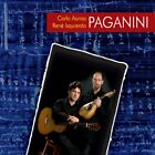 Paganini - CD - **BRAND NEW/STILL SEALED** - RARE