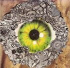 PIECE DOGS - Exes For Eyes - CD - **Mint Condition**