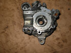 1982 Honda Express NC50 2 Speed Moped - Right Side Engine Case