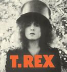 New T-REX The Slider 40th Ann JAPAN-ONLY Book Style Sleeve 2CD+DVD Free shipping