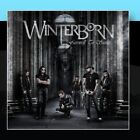 WINTERBORN - Farewell To Saints - CD - **BRAND NEW/STILL SEALED**