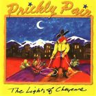 Lights Of Cheyenne - CD - **Excellent Condition** - RARE