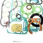 ROYAL ENFIELD 350CC/ELECTRA350 4 SPEED COMPLETE OVERHAUL GASKET KIT NEW