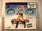 CD Single (B6) - Hot action cop - Fever for the flava - ATO152CD