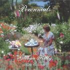 GEORGIA KELLY - Perennials: Collection - CD - **Mint Condition** - RARE