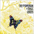 FIFTH DIMENSION - Magic Garden - CD - Original Recording Reissued Original NEW