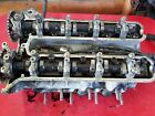 2003 97-04 BMW K1200LT K1200 LT  CYLINDER HEAD VALVES CAMS ENGINE MOTOR TOP rs