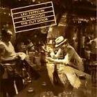 In Through the Out Door [Remaster] by Led Zeppelin (CD, Aug-1994, Atlantic/BMG