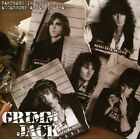 Grimm Jack - Pt.Ners In Crime-Accessory After The Fact (CD Used Very Good)