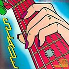 SLADE - Keep Your Hands Off My Power Supply - CD - **Excellent Condition**