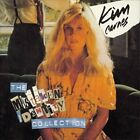 KIM CARNES - Mistaken Identity Collection - CD - **Mint Condition** - RARE