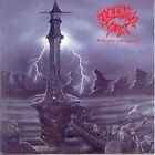 CEREBRAL FIX - Tower Of Spite - CD - **Mint Condition**