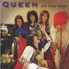 QUEEN - At Bbc - CD - **Excellent Condition**