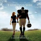 Blind Side: Music From Motion Picture - CD - **BRAND NEW/STILL SEALED** - RARE