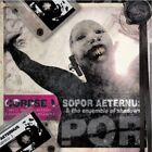 SOPOR AETERNUS - Like A Corpse Standing In..1 - CD - Original Recording NEW