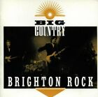 BIG COUNTRY - Brighton Rock - CD - **Mint Condition** - RARE