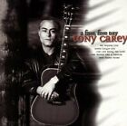 TONY CAREY - A Fine, Fine Day - CD - Import - **Excellent Condition** - RARE