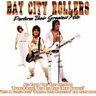 BAY CITY ROLLERS - Bay City Rollers - Perform Their Greatest Hits - CD - Mint